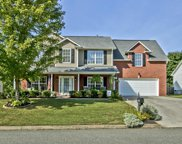 6829 Amberfield Lane, Knoxville image