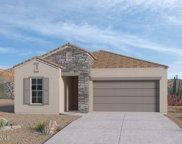 2133 E Northwood Drive, Phoenix image