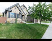2062 W Whisper Wood Dr, Lehi image