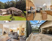 9284 SW 193 Circle, Dunnellon image