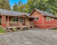 20260 Maxwell Road SE, Maple Valley image