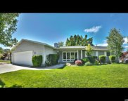 1930 Southmoor Dr, Holladay image