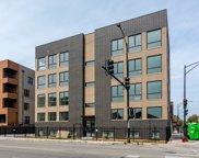 250 S Oakley Boulevard Unit #3E, Chicago image