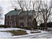 102 Clayton Manor Drive, Middletown image