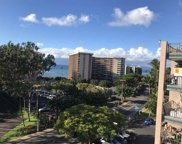 4310 Lower Honoapiilani Unit 611, Lahaina image