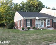 39599 Old Dominion Dr, Clinton Township image