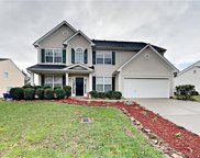 5707  Lindley Crescent Drive, Indian Trail image
