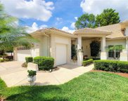 2406 Sweetwater Country Club Drive, Apopka image