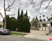 221 South Oakhurst Drive, Beverly Hills image
