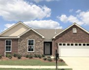 7929 Furnace Dr, Mccalla image