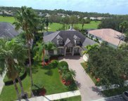 6508 The Masters Avenue, Lakewood Ranch image