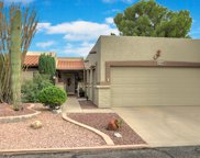 940 N Camino De Luz, Green Valley image