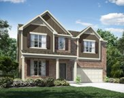 5795 Arbor Park  Drive, Liberty Twp image