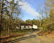 610 Woodbury Road, Buena Vista Township image