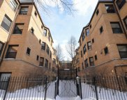 7633 North Greenview Avenue Unit 3E, Chicago image