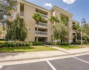 1366 Centre Court Ridge Drive Unit 102, Reunion image