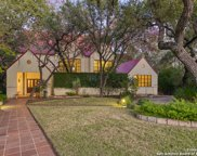 3003 Old Elm Way, San Antonio image