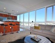 4525 Dean Martin Drive Unit 910, Las Vegas image