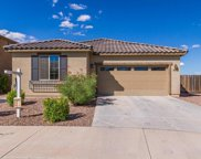 20996 E Cherrywood Drive, Queen Creek image