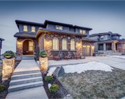 785 Winding Pine Lane, Highlands Ranch image