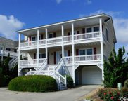 5408 S Old Duffer Court, Nags Head image