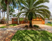 5265 Sw 90th Ave, Cooper City image