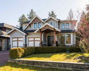 15438 Oxenham Avenue, White Rock image