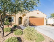 1767 E Mule Springs, Green Valley image