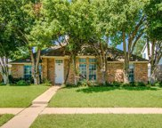 4608 Archer Drive, The Colony image