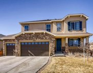 10831 Unity Parkway, Commerce City image