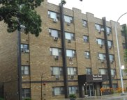 7854 South South Shore Drive Unit 404, Chicago image