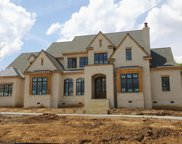 1457 Witherspoon Drive, Lot#150, Brentwood image
