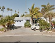 1167 8th Street, Imperial Beach image