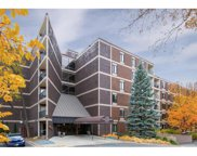 7220 York Avenue S Unit #415, Edina image