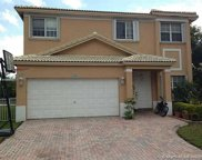 16992 Nw 19th St, Pembroke Pines image
