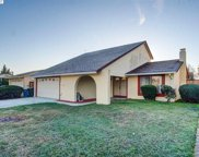 3134 San Angelo Way, Union City image