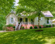 5358 Waddell Hollow Road, Franklin image