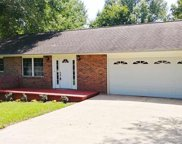 206 S Rockview Drive, Greenville image