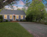 170 Booth Hill Rd, Scituate image