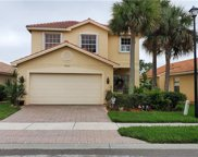 10312 Barberry LN, Fort Myers image