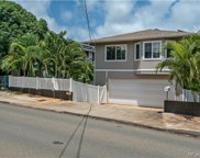 747 18th Avenue, Honolulu image