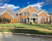2030 Logan Hill, Chesterfield image