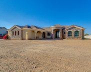 20512 E Navajo Drive, Queen Creek image