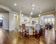 8804 Vantage Point Dr, Austin image