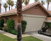 42215 Sultan Avenue, Palm Desert image
