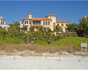 7621 Bay Colony Dr, Naples image