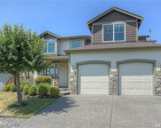 1540 Skyline Ridge Lane SW, Tumwater image