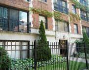 931 West Leland Avenue Unit 102, Chicago image