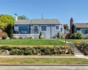 5940 36th Ave SW, Seattle image