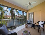 2150 Hawksridge Dr Unit 1803, Naples image